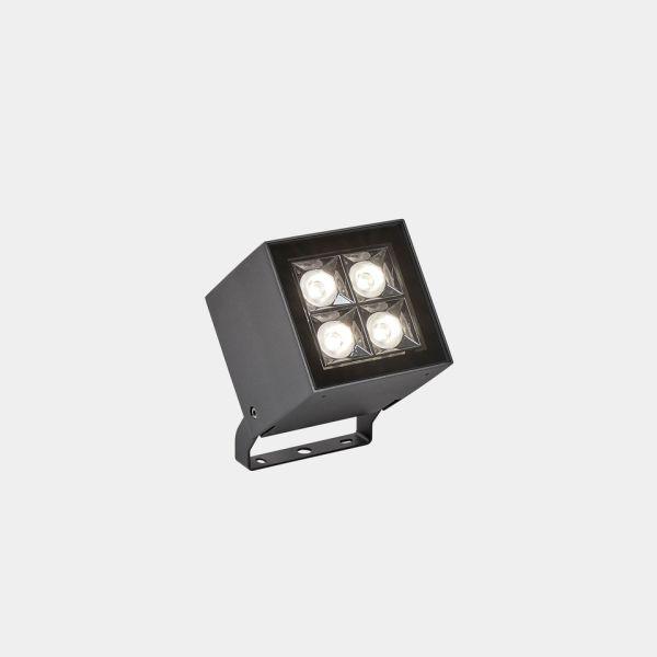 Reflektor RGBW