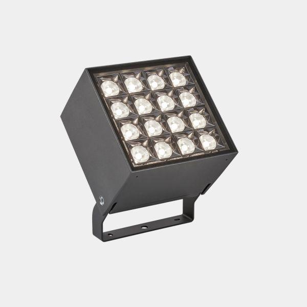 reflektor 35W RGBW